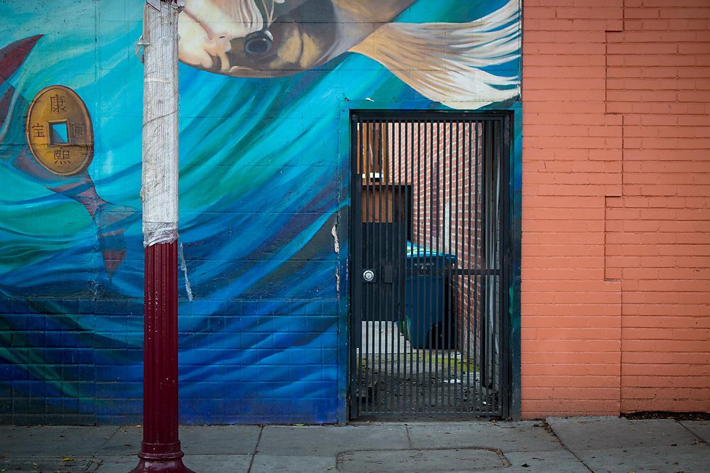 photoblog image San Francisco